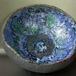 купа керамика