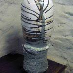 пластика керамика
