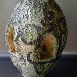 керамика fd